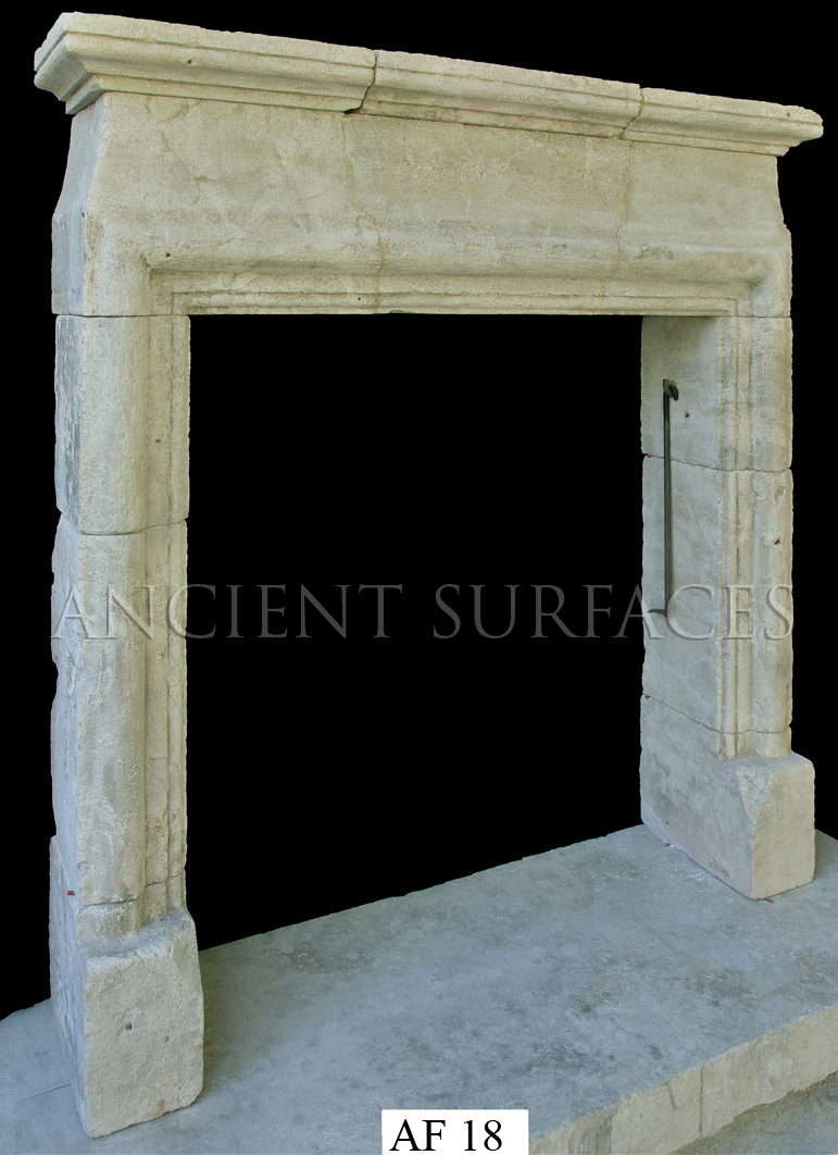 louis style mantles antique fireplaces by ancient surfaces