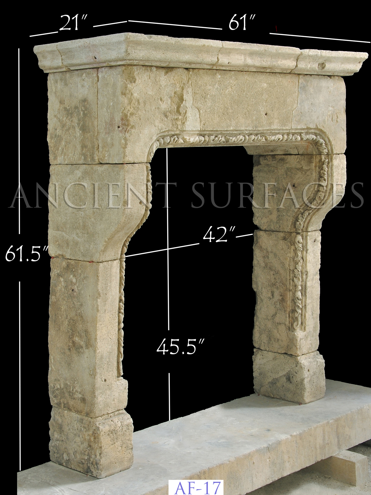 antique victorian fireplaces antique fireplaces by ancient surfaces
