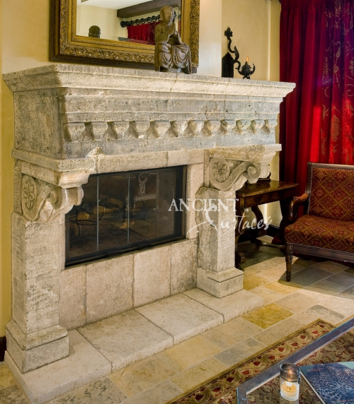Reclaimed Mantle-Suzan-L-02-.jpg