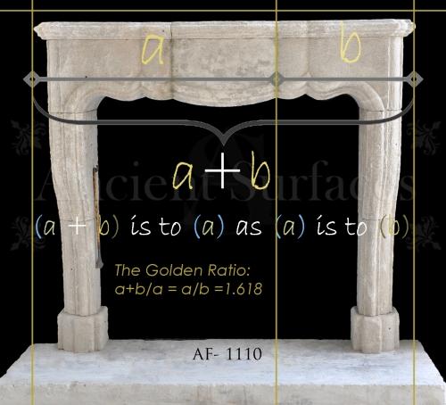 AF 1110-sm-Golden-Ratiob