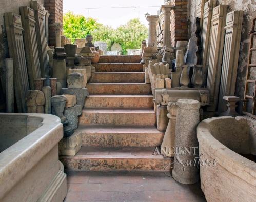 Ancient-Surfaces-Luberon-best