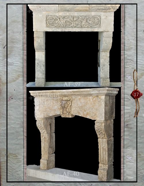 Antique Tudor Fireplace Antique Fireplaces By Ancient