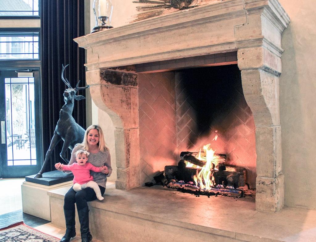 fireplace3-2