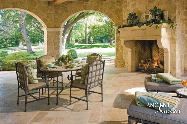 outdoor-living-spaces-with-fireplace-552dcfd98cb79 copy
