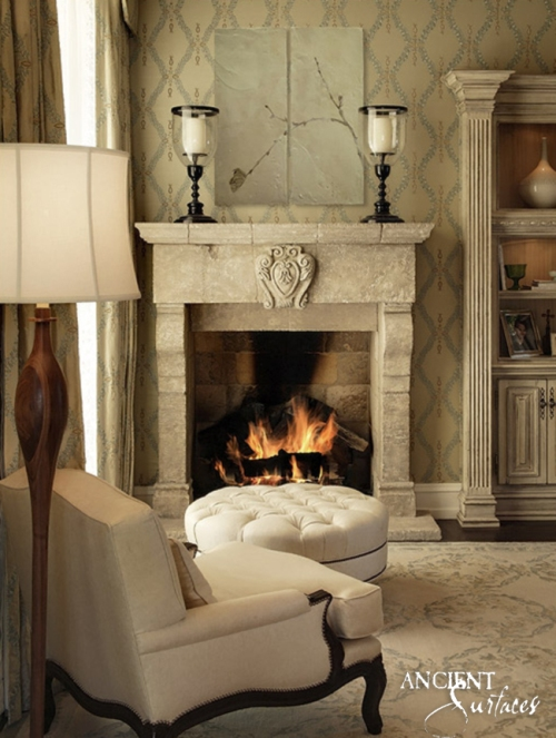 Ancient-Fireplace-Mantle-01