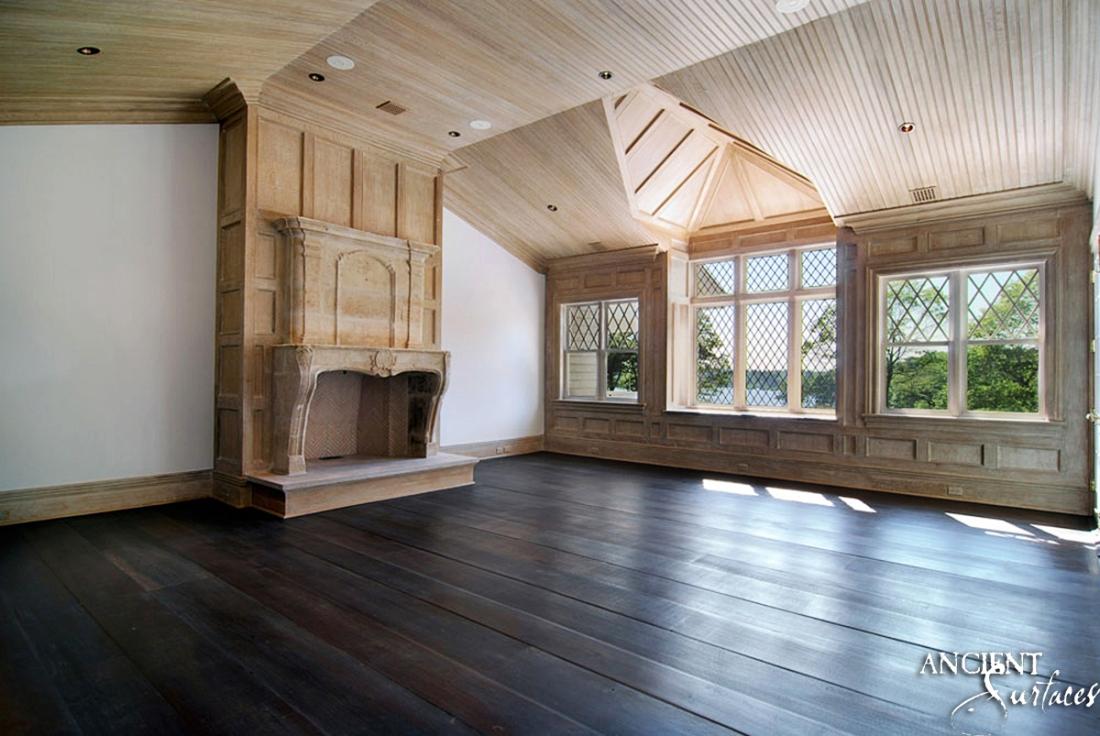 09_master-bedroom