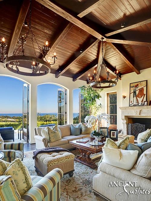 58c1ad1004985a31_8994-w500-h666-b0-p0--mediterranean-living-room