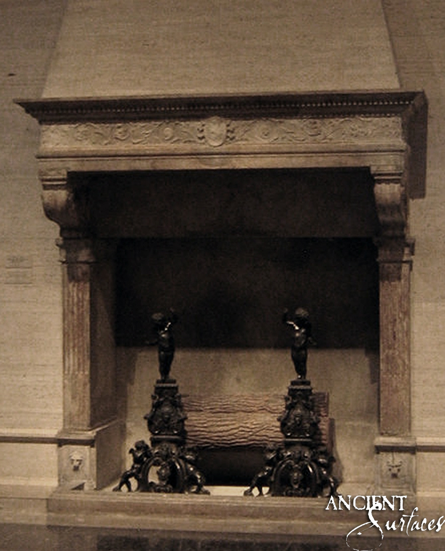 fireplace_by_kime