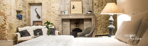 fireplace-antique-limestone-11
