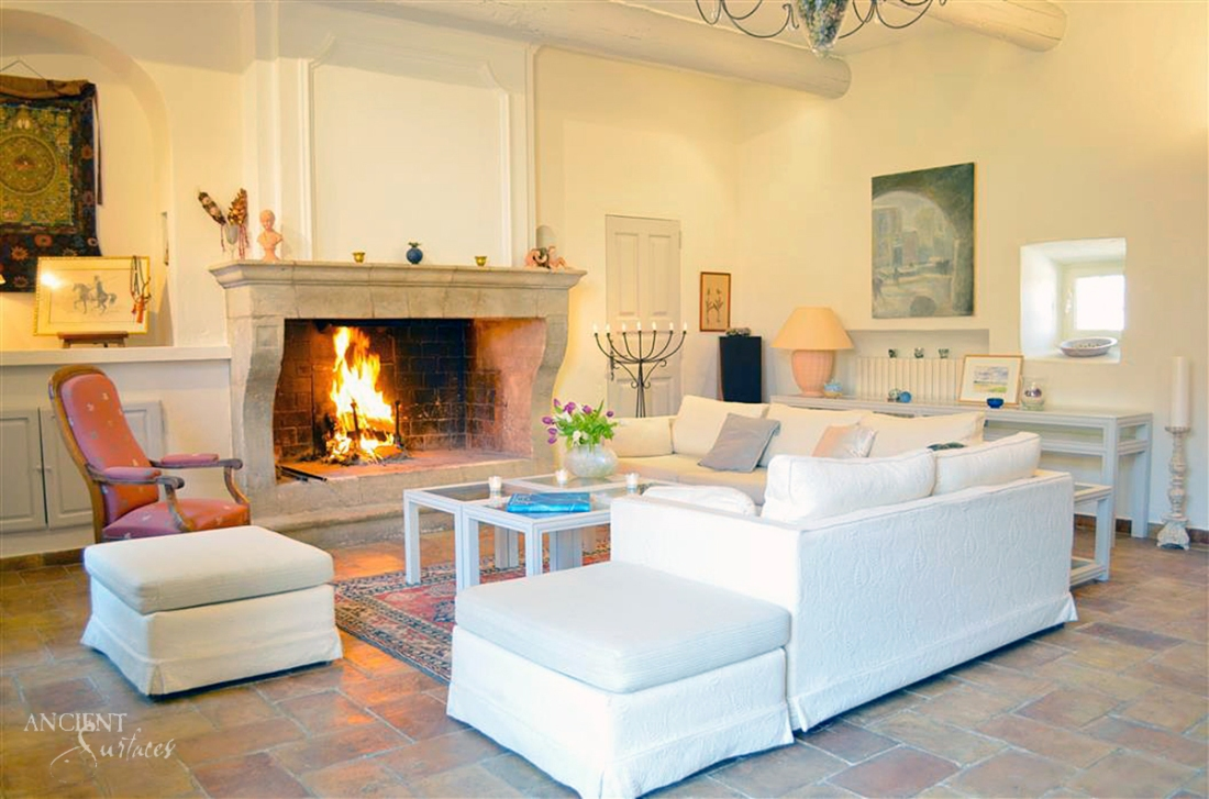 fireplace-antique-limestone-2