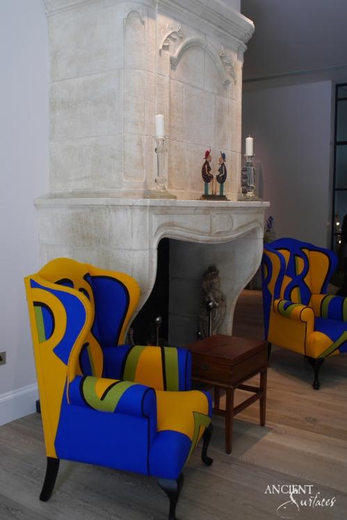 fireplace-antique-limestone-20