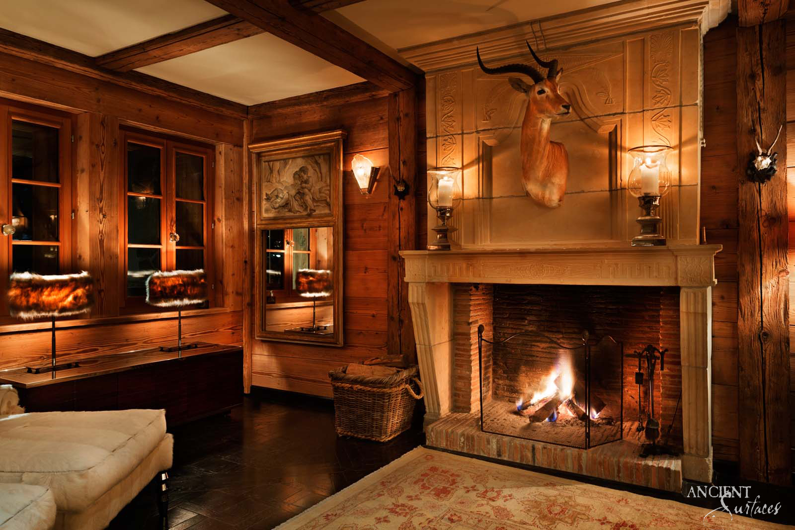 modern architectural with old world limestone warmth antique rh antiquefireplace net old world fireplace designs old world fireplace surrounds