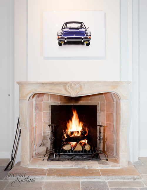 fireplace-antique-limestone-24
