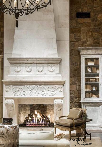 fireplace-antique-limestone-3