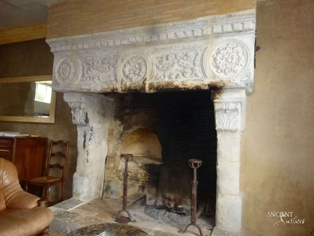 fireplace-antique-limestone-4