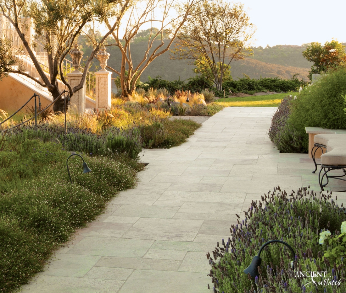 biblical-stone-pavers-garden-outdoor
