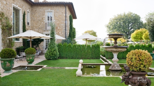 liestone-pool-paver-pool-coping-limestone-flooring-garden-provence-wall-cladding