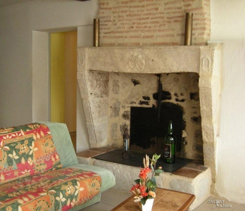 reclaimed-limestone-fireplace