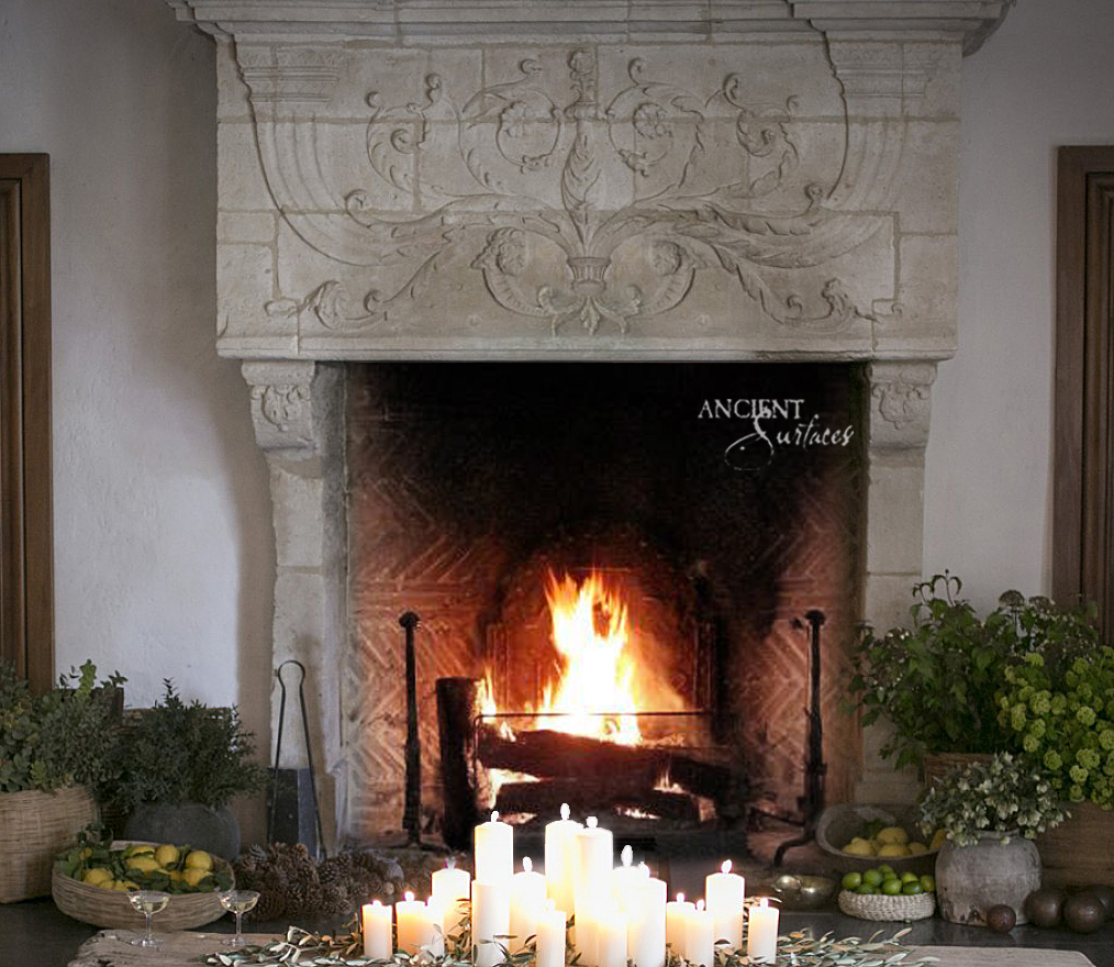 countryside-french-limestone-antique-fireplace-carved