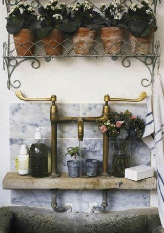 30-European-Cottage-Design-11