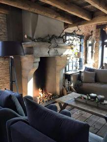 30-European-Cottage-Design-14