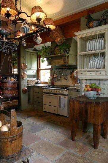30-European-Cottage-Design-20
