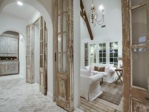 30-European-Cottage-Design-22