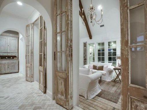 30-European-Cottage-Design-22