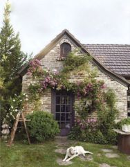 30-European-Cottage-Design-24