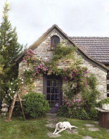 30-European-Cottage-Design-24