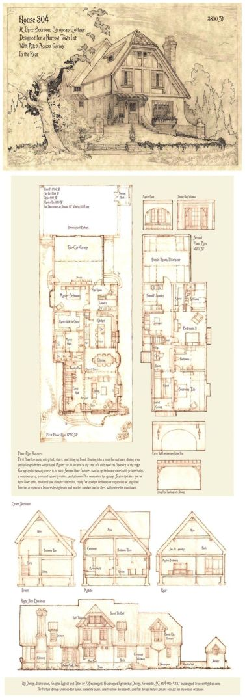 30-European-Cottage-Design-29