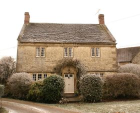 30-European-Cottage-Design-30