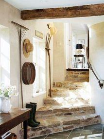30-European-Cottage-Design-40