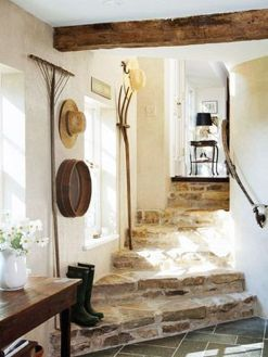 30-European-Cottage-Design-40