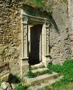 Pirmil - Chateau de Cheneru (6)(w)