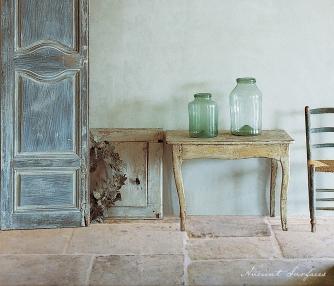 Wabi-Sabi-Provence-2